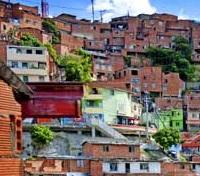 0-1-0-medellin-barrio.1