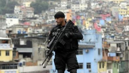 0-1-0-rio_brazil_favela.2