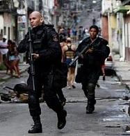 0-1-0-rio_policia-1