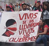 0-1-0-ayotzinapavivosllevaronqueremos-top