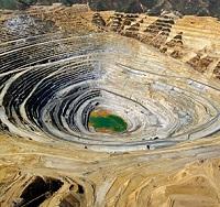 0-1-0-mining_latam.1