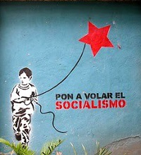 0-1-0-pon-a-volar-el-socialismo.1