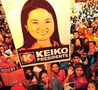 0-1-0-.peru.election.1