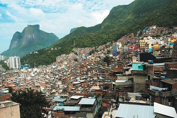 0-1-0-favelas.zibechi