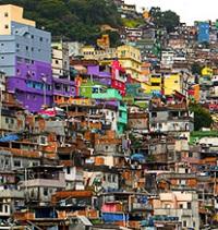 0-1-0-.favelabrazil.1