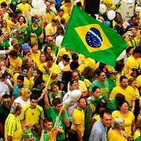 0-1-0-.brazil.paulista.1