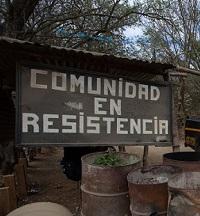 0-1-0-.comunidadresistencia.1