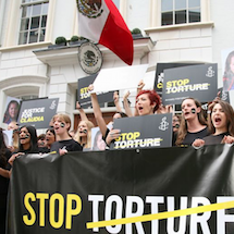 amnesty stop torture_small_