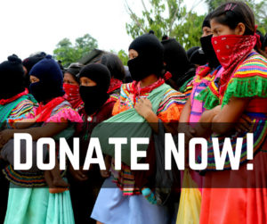 Honduras: To Honor Berta Cáceres' Memory, Carry on Her Struggle - Upside Down World