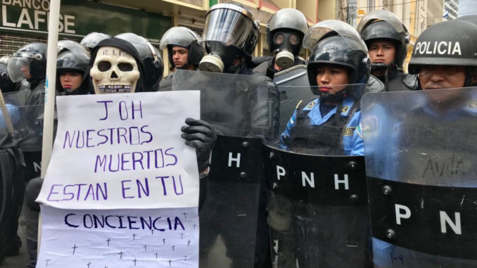 http://upsidedownworld.org/wp-content/uploads/2018/01/Honduras_Military_Repression-678x381.png